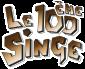Brasserie le 100ème Singe