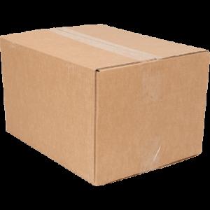 Pack – 24 bouteilles 33cl
